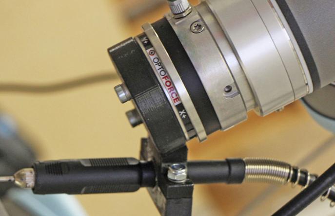 3D机器视觉long88.vip龙8国际助力long88产业快速发展
