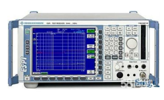 关于对产品进行EMC兼容性的测试和认证方法浅析
