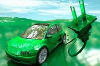探讨车用PCB市场需求和发展机遇