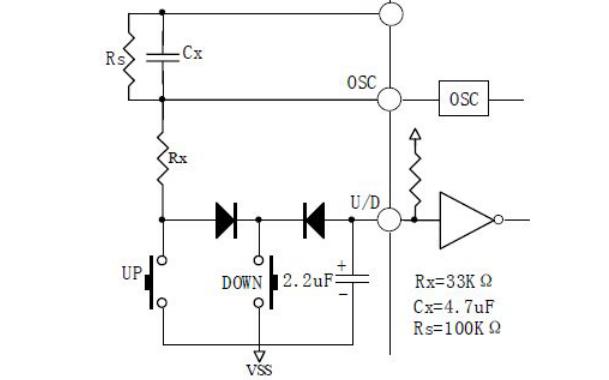 单片机控制的TC9153数字音量电位器的详细资料合集免费下载