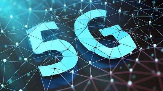 Qualcomm借助60 GHz毫米波频谱的强大功能助力开启5G时代全新体验