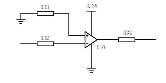 超聲波燃氣表混合信號處理電路的原理及設計