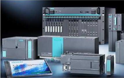 西门子PLC71例最常见问题故障及解决办法资料概述