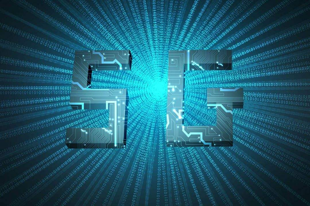 5G高频通讯芯片封装未来可望朝向AiP技术和扇出型封装技术发展