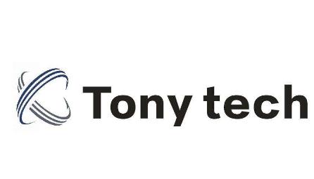 东尼电子积极布局无线充电 即将迎来爆发式增长