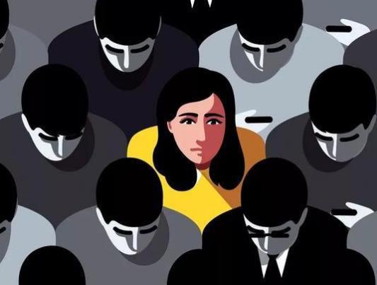 MIT创造了一种减少AI偏差的方法 AI性别歧视有救
