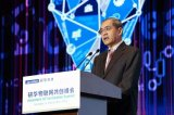 中国如何把握物联网发展的关键三年