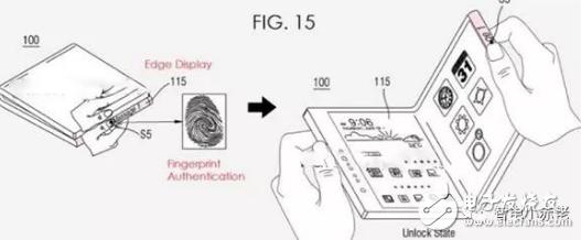 三星新旗舰曝光 将会带来像Galaxy S8时代一样的震撼