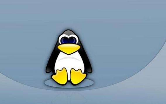 如何从无到有写一个Linux运维APP