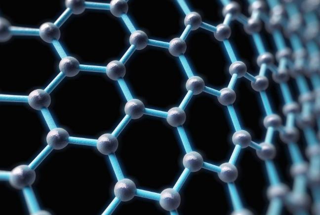 道氏技术石墨烯导电剂业务实现高速成长