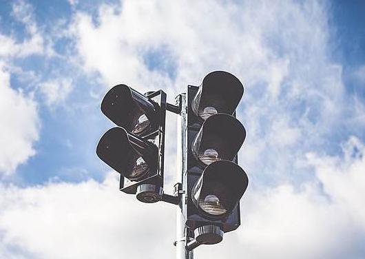 成都联通携手华为研发新方案 有效解决高层居民区信号覆盖难题