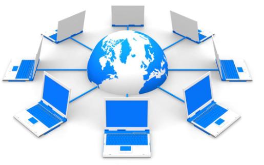 网络架构对ResNet训练时间有什么影响