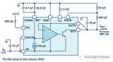 LDO稳压器与其他稳压器的比较,新型超低噪声、超高PSRR LDO稳压器