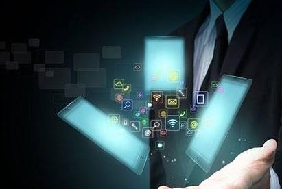 IT技术成为安防领域的支撑技术 发挥的作用越来越...
