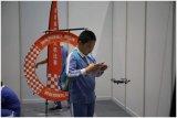 "无人机""飞进""深圳课堂,无人机让STEAM更有趣"