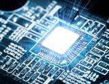 AMD12纳米制程订单将由三星或格芯代工
