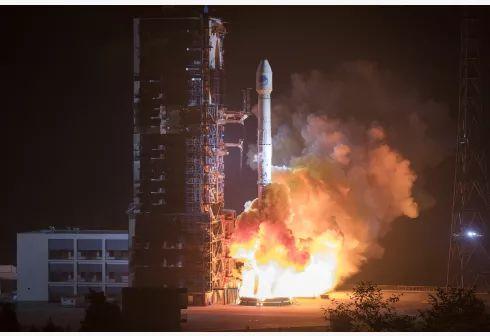 北斗三号基本系统星座部署完成,SKYLAB北斗模块助力北斗高精度服务