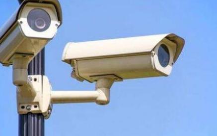 關于智能安防時代監控系統的簡單剖析