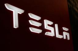 特斯拉超級電池廠改進電池芯設計