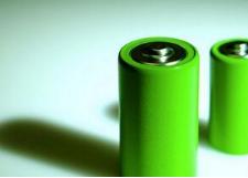 韩国三大电池厂商联手布局下一代电池技术