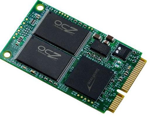 美光科技推出业界首款1TB汽车级和工业级PCIeNVMeTM固态硬盘