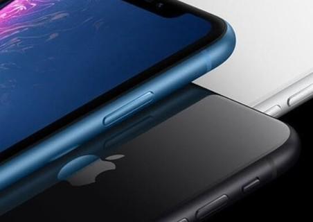 苹果正在为iPhone系列手机考虑Siri离线模...