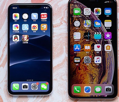 苹果正在为iPhone系列手机研发自己的基带
