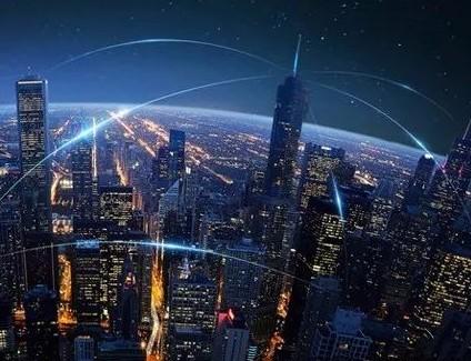 江苏电力实现约200平方公里无线网络覆盖,进入规...