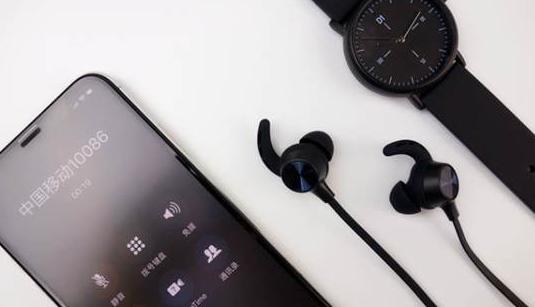 双十一网红JEET蓝牙耳机,累计下单4000余条...