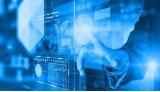 寄云科技:如何在工业互联网上布局的