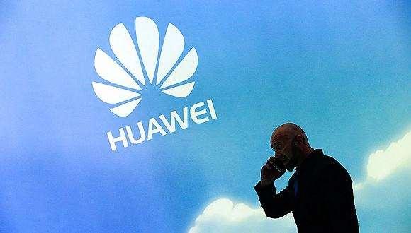 华为发布VP Master专业服务亦为网络向5G演进打下坚实基础