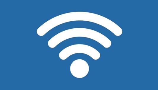 小米发布WiFi链产品 回报可兑F码
