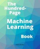 一本100页的机器学习书籍近日大受好评