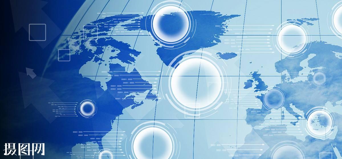 新一代信息技术是新一轮科技革命和产业变革的关键力量