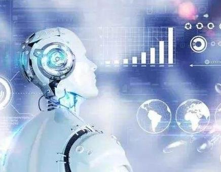 人工智能融入到了军用时代 正在改变战争未来