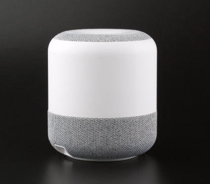 智能音箱逐渐销声匿迹 主要原因是价格战阻挡了技术...