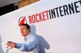火箭网络的山寨之路 3个月净赚10倍利润