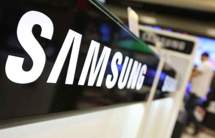 三星手机承认面临危机 期待Galaxy 10完成...