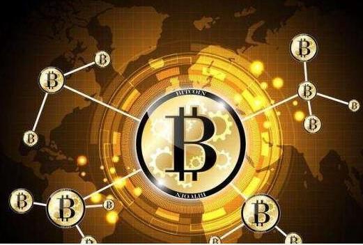加密货币泡沫是否会真的来临