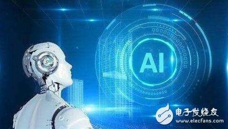 我们应该要担心人工智能吗?人工智能到底是好是坏