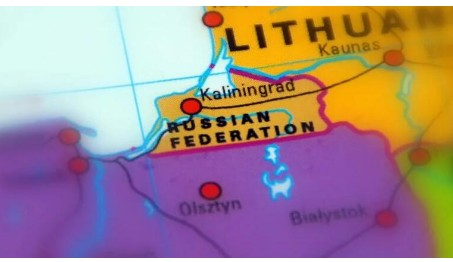 俄罗斯国开发银行计划将试验区块链的支付系统