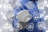 大数据、物联网、区块链三大巨头板块如何改变世界