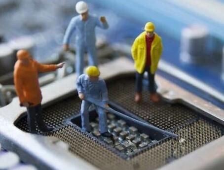 CBSG正在计划开发一个国际跨运营商的区块链平台...