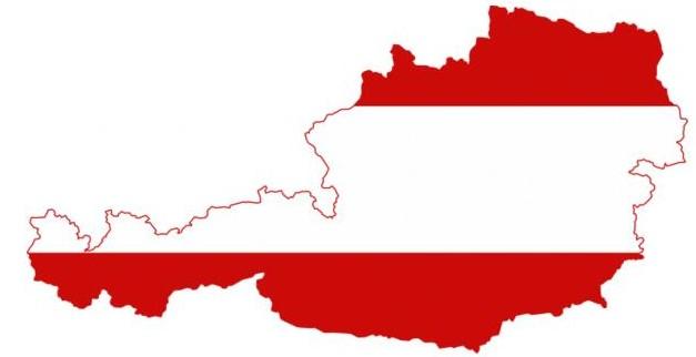 奥地利对比特币的监管提出了新的想法