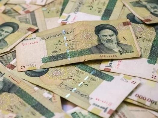 伊朗中央银行正在发展一种将由政府管理的加密货币