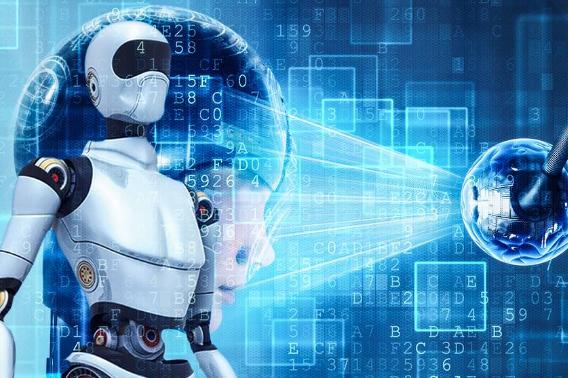 人工智能将在教育现代化中发挥积极作用