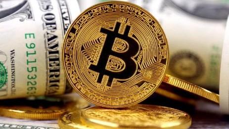 佐治亚州议员提出一项法案允许公民以比特币和加密货...