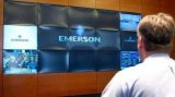 艾默生斥资22亿美元并购通用电气智能平台