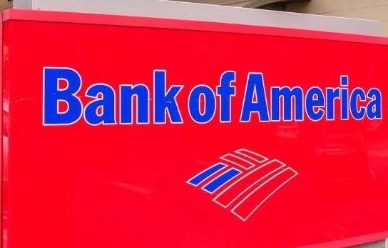 美国银行认为加密货币存在商业风险
