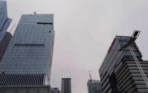 物联网在城市管理方面扮演重要角色将使人们的生活更加智能